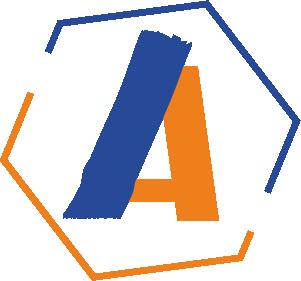 Záloha_Záloha_Záloha_logo avest_1